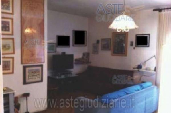 Appartamento in vendita a Montale, Stazione, 120 mq - Foto 8