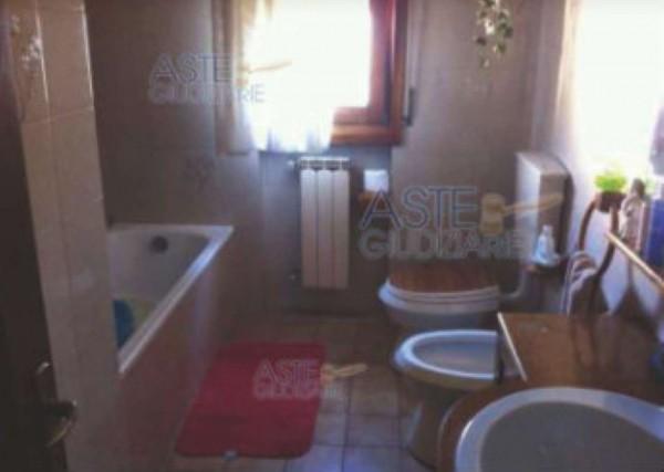 Appartamento in vendita a Montale, Stazione, 120 mq - Foto 3