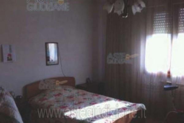 Appartamento in vendita a Montale, Stazione, 120 mq - Foto 7