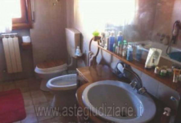 Appartamento in vendita a Montale, Stazione, 120 mq - Foto 4