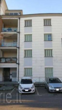 Appartamento in vendita a Quarrata, Fontanello Quarrata, 82 mq