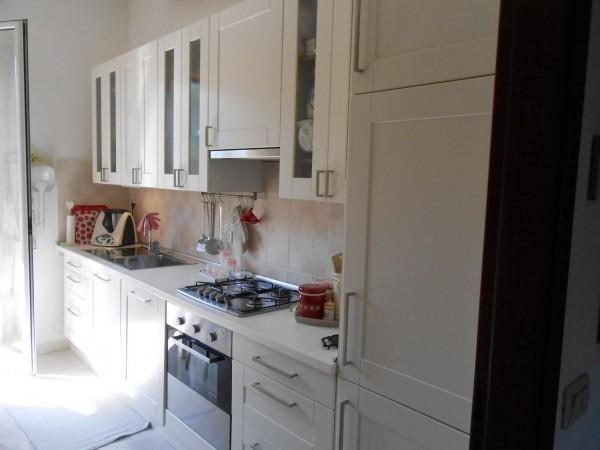 Appartamento in vendita a Bologna, 68 mq