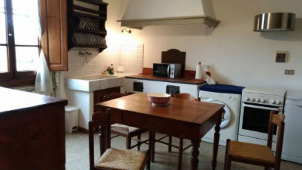 Appartamento in affitto a Bagno a Ripoli, Arredato, 40 mq
