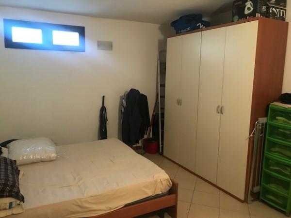 Bilocale in affitto a Brescia, Crocifissa Di Rosa, 55 mq