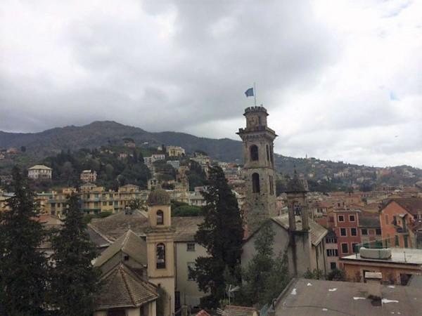 Appartamento in affitto a Rapallo, Centralissima, Arredato, 80 mq - Foto 19