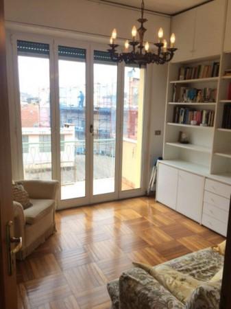 Appartamento in affitto a Rapallo, Centralissima, Arredato, 80 mq - Foto 26