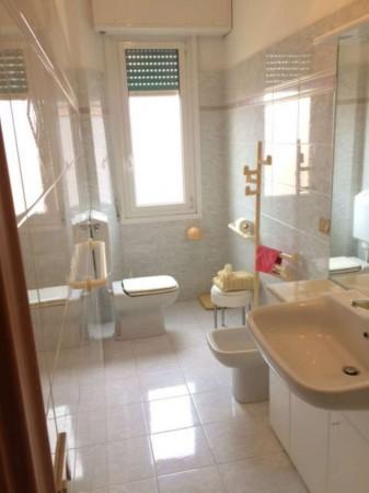 Appartamento in affitto a Rapallo, Centralissima, Arredato, 80 mq - Foto 27
