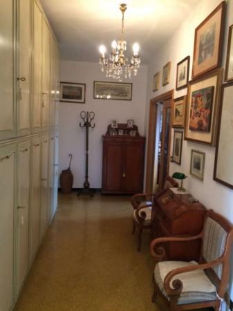 Appartamento in affitto a Rapallo, Centralissima, Arredato, 80 mq - Foto 24