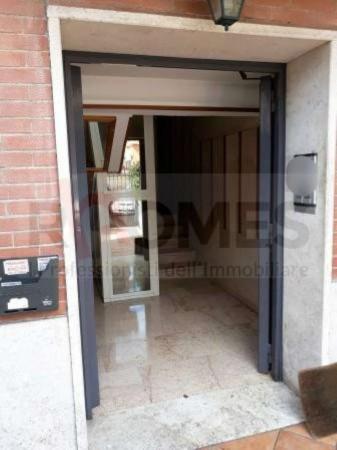 Appartamento in affitto a Roma, Appio Claudio, Arredato, 85 mq - Foto 3