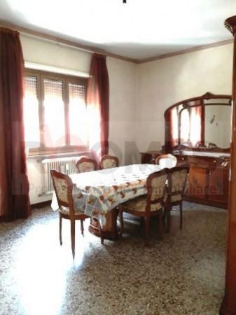 Appartamento in affitto a Roma, Appio Claudio, Arredato, 85 mq - Foto 19