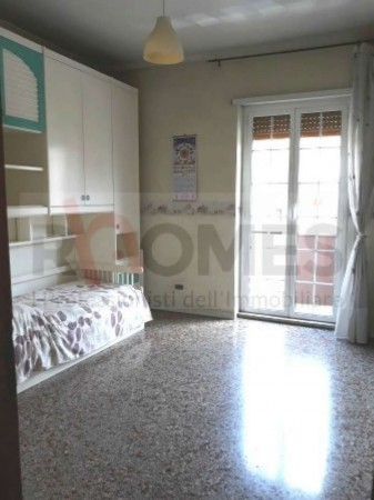 Appartamento in affitto a Roma, Appio Claudio, Arredato, 85 mq - Foto 13