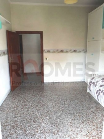 Appartamento in affitto a Roma, Appio Claudio, Arredato, 85 mq - Foto 14