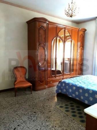 Appartamento in affitto a Roma, Appio Claudio, Arredato, 85 mq - Foto 9