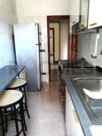 Appartamento in affitto a Roma, Appio Claudio, Arredato, 85 mq - Foto 15