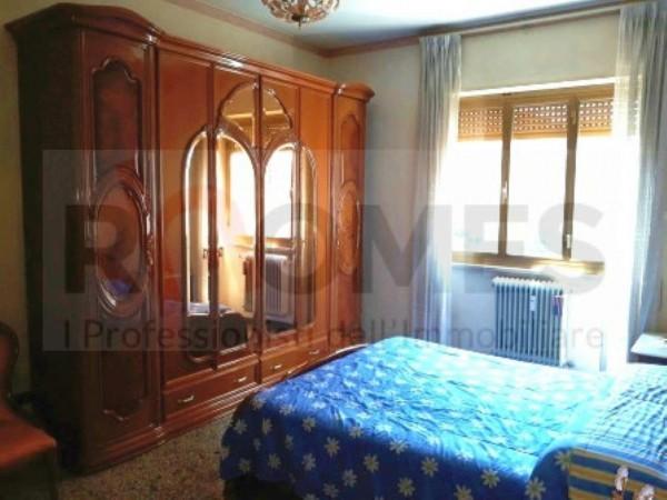Appartamento in affitto a Roma, Appio Claudio, Arredato, 85 mq - Foto 10