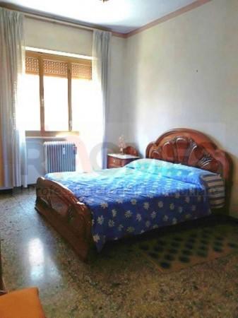 Appartamento in affitto a Roma, Appio Claudio, Arredato, 85 mq - Foto 11