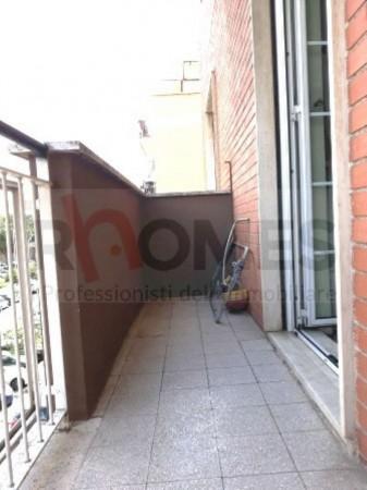 Appartamento in affitto a Roma, Appio Claudio, Arredato, 85 mq - Foto 5