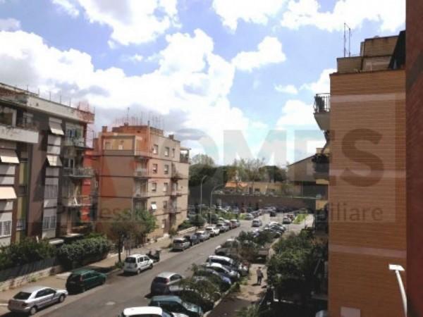 Appartamento in affitto a Roma, Appio Claudio, Arredato, 85 mq - Foto 20
