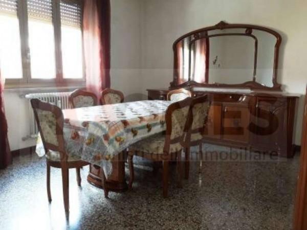 Appartamento in affitto a Roma, Appio Claudio, Arredato, 85 mq - Foto 18
