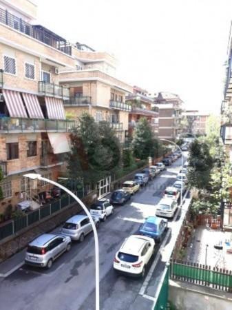 Appartamento in affitto a Roma, Appio Claudio, Arredato, 85 mq - Foto 21