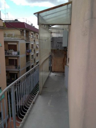 Appartamento in affitto a Roma, Aurelia Antica, Con giardino, 69 mq - Foto 17
