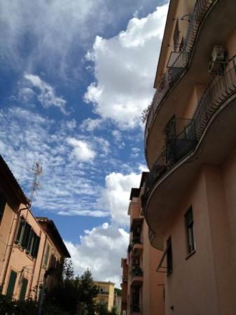 Appartamento in affitto a Roma, Aurelia Antica, Con giardino, 69 mq - Foto 2