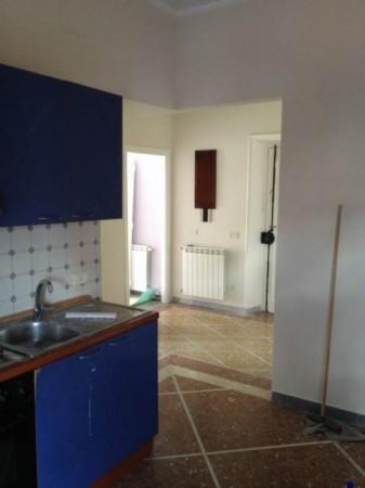 Appartamento in affitto a Roma, Aurelia Antica, Con giardino, 69 mq - Foto 12