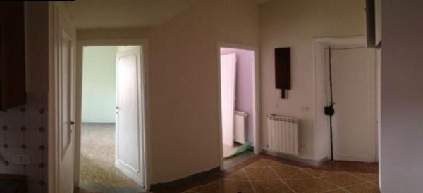 Appartamento in affitto a Roma, Aurelia Antica, Con giardino, 69 mq - Foto 10