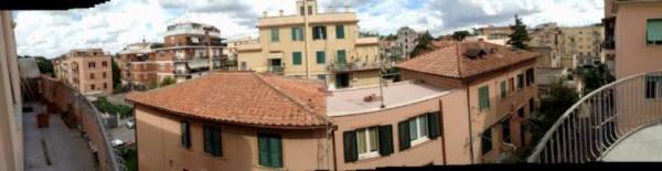 Appartamento in affitto a Roma, Aurelia Antica, Con giardino, 69 mq - Foto 16