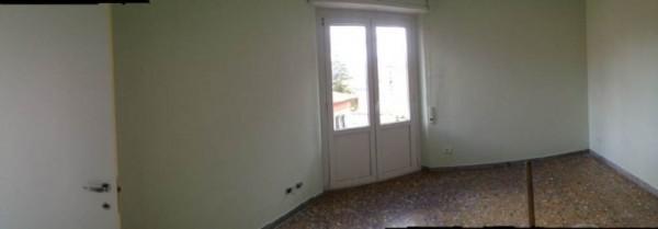 Appartamento in affitto a Roma, Aurelia Antica, Con giardino, 69 mq - Foto 7