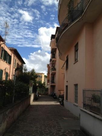 Appartamento in affitto a Roma, Aurelia Antica, Con giardino, 69 mq - Foto 3