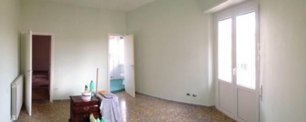 Appartamento in affitto a Roma, Aurelia Antica, Con giardino, 69 mq - Foto 8