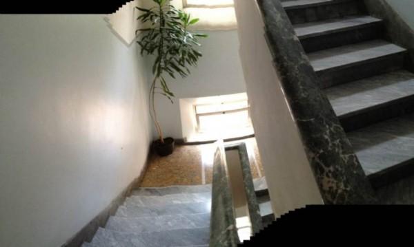 Appartamento in affitto a Roma, Aurelia Antica, Con giardino, 69 mq - Foto 14