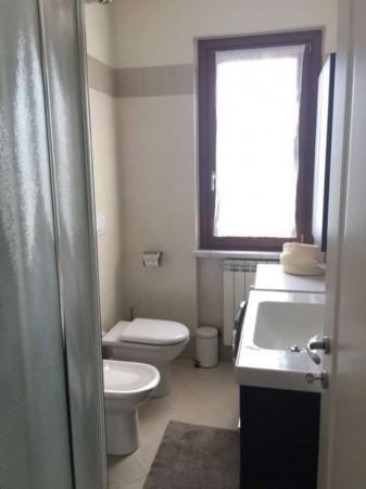 Appartamento in vendita a Tortona, 110 mq - Foto 5