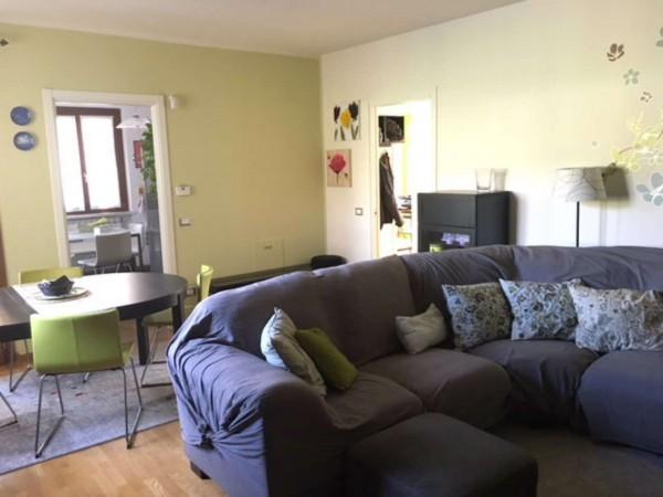 Appartamento in vendita a Tortona, 110 mq - Foto 10