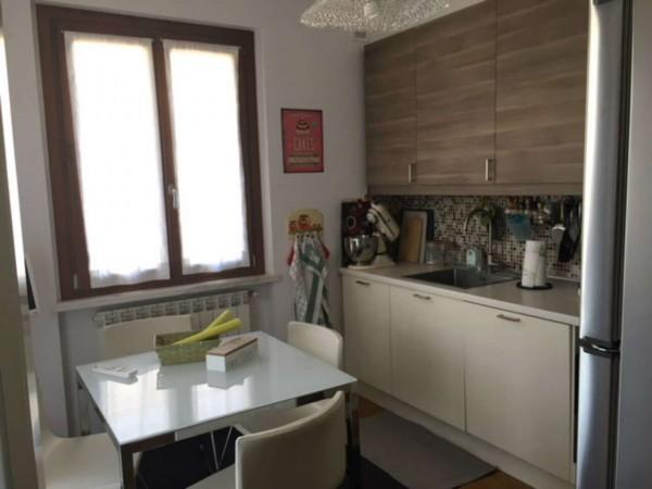 Appartamento in vendita a Tortona, 110 mq - Foto 11