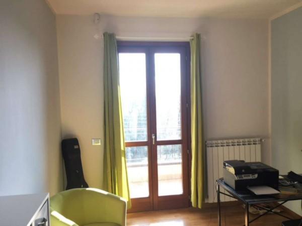 Appartamento in vendita a Tortona, 110 mq - Foto 7