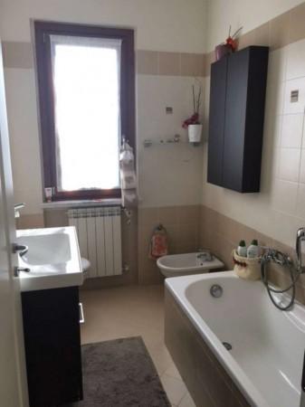 Appartamento in vendita a Tortona, 110 mq - Foto 6