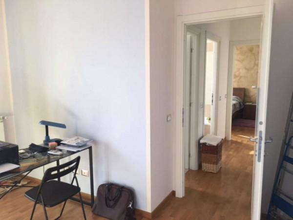 Appartamento in vendita a Tortona, 110 mq - Foto 8