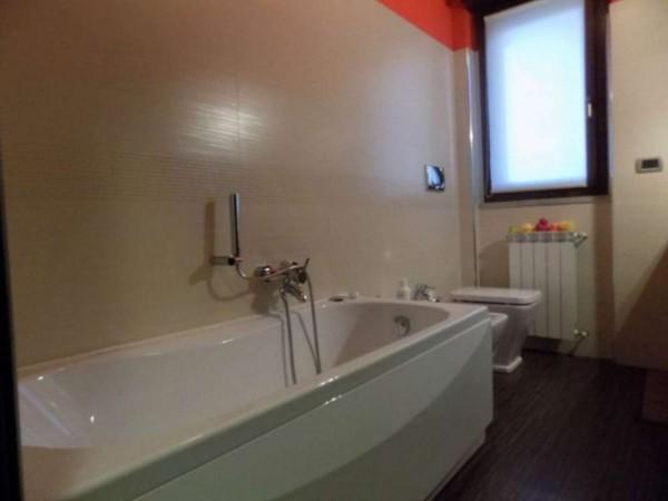 Appartamento in vendita a Senago, 95 mq - Foto 5