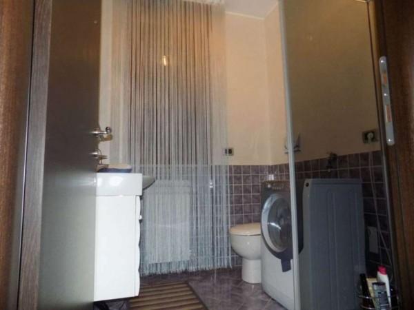Appartamento in vendita a Senago, 95 mq - Foto 4