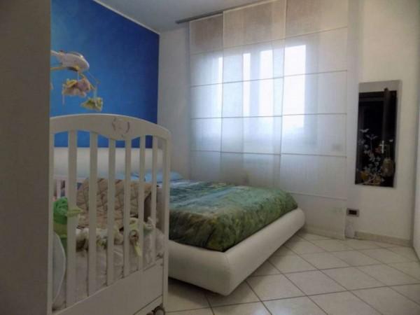 Appartamento in vendita a Senago, 95 mq - Foto 10