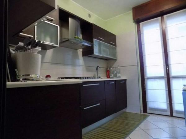 Appartamento in vendita a Senago, 95 mq - Foto 14