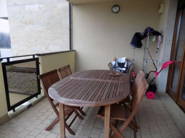 Appartamento in vendita a Senago, 95 mq - Foto 11