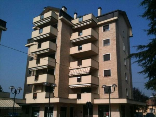 Appartamento in vendita a Senago, 95 mq - Foto 3