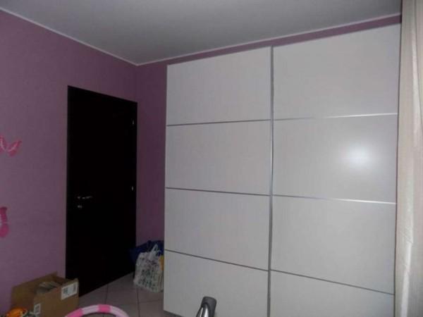 Appartamento in vendita a Senago, 95 mq - Foto 7