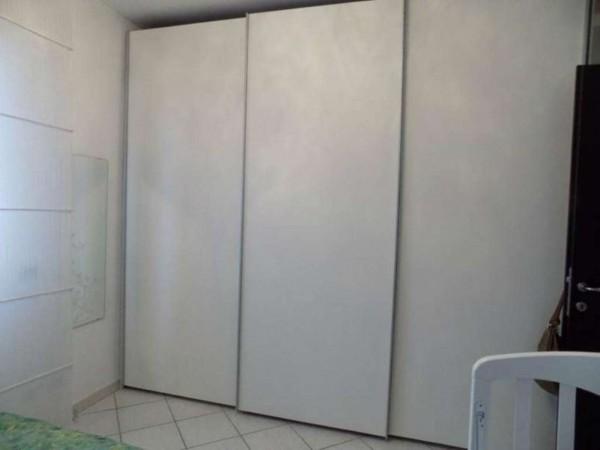 Appartamento in vendita a Senago, 95 mq - Foto 9