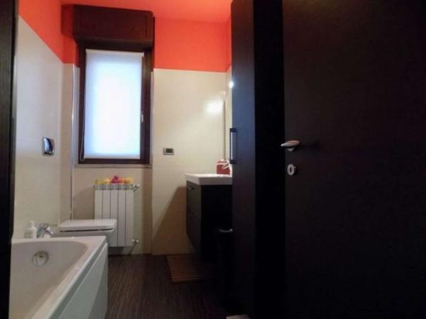 Appartamento in vendita a Senago, 95 mq - Foto 6