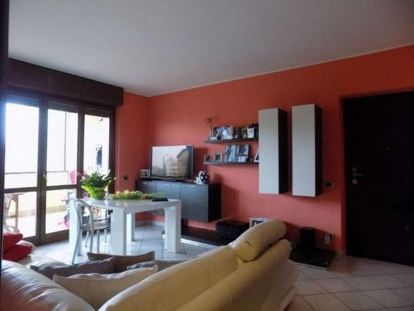 Appartamento in vendita a Senago, 95 mq - Foto 15