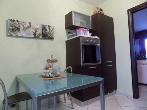 Appartamento in vendita a Senago, 95 mq - Foto 13